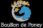 La bibliothèque de Bouillon de Poney